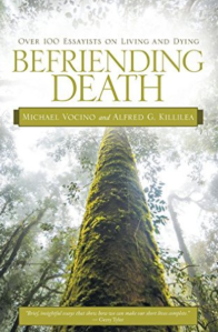 Befriending Death